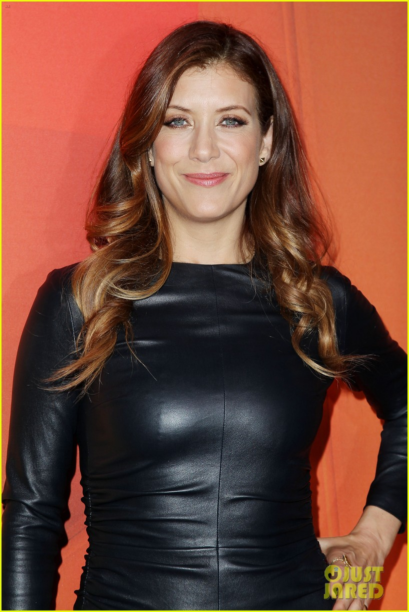 katherine heigl kate walsh nbc upfronts 15