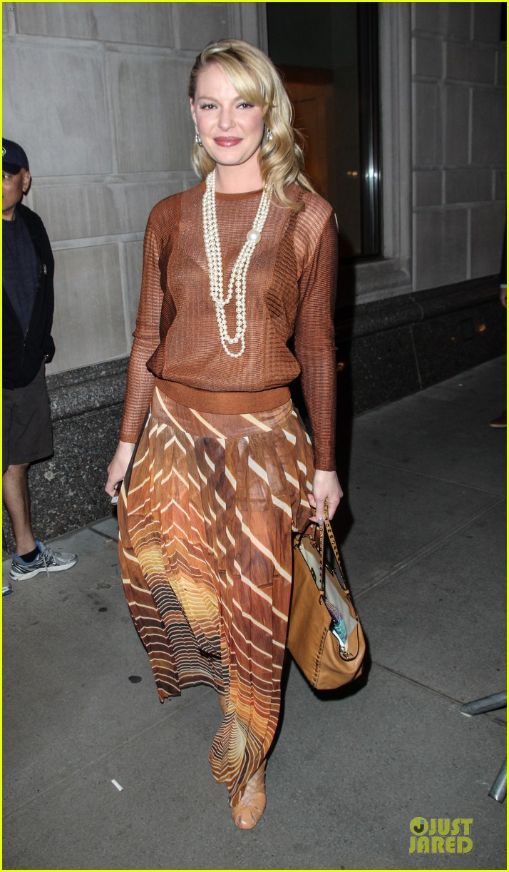 katherine heigl sheerly noticed in nyc 01