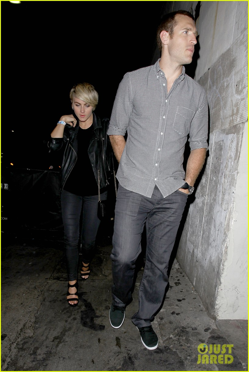 julianne hough double dates with brother derek nikki reed 093105660