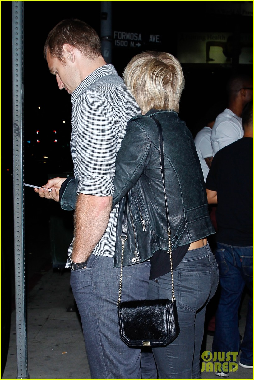 julianne hough double dates with brother derek nikki reed 303105681