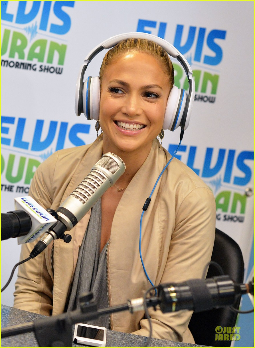 jennifer lopez wouldnt change anything 023112678