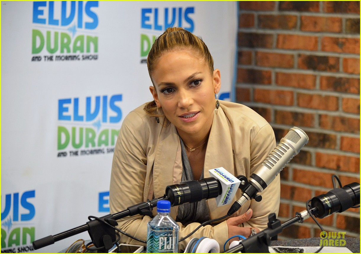 jennifer lopez wouldnt change anything 07