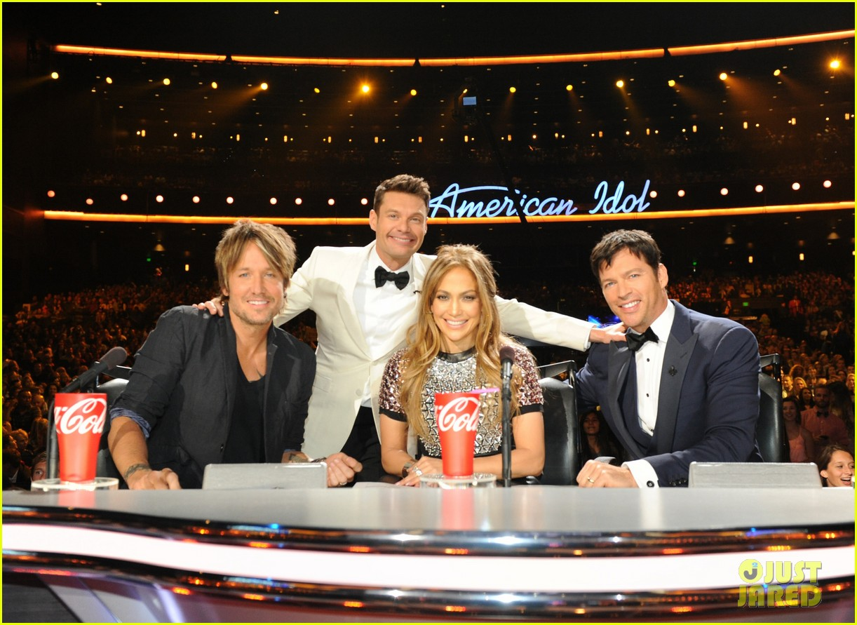 american idol judges will all perform on tonights finale 043118951