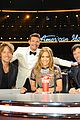 american idol judges will all perform on tonights finale 04