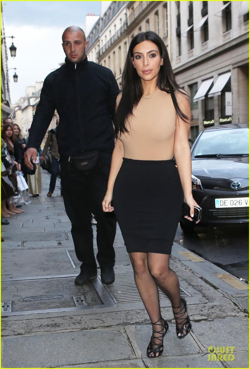 kim kardashian brody jenner isnt attending wedding 053118304