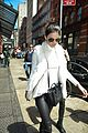 kendall kylie jenner boots in soho 02