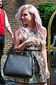 kesha new boyfriend continue their new york city getaway 02
