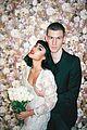 natalia kills wedding photoshoot exclusive pic 02
