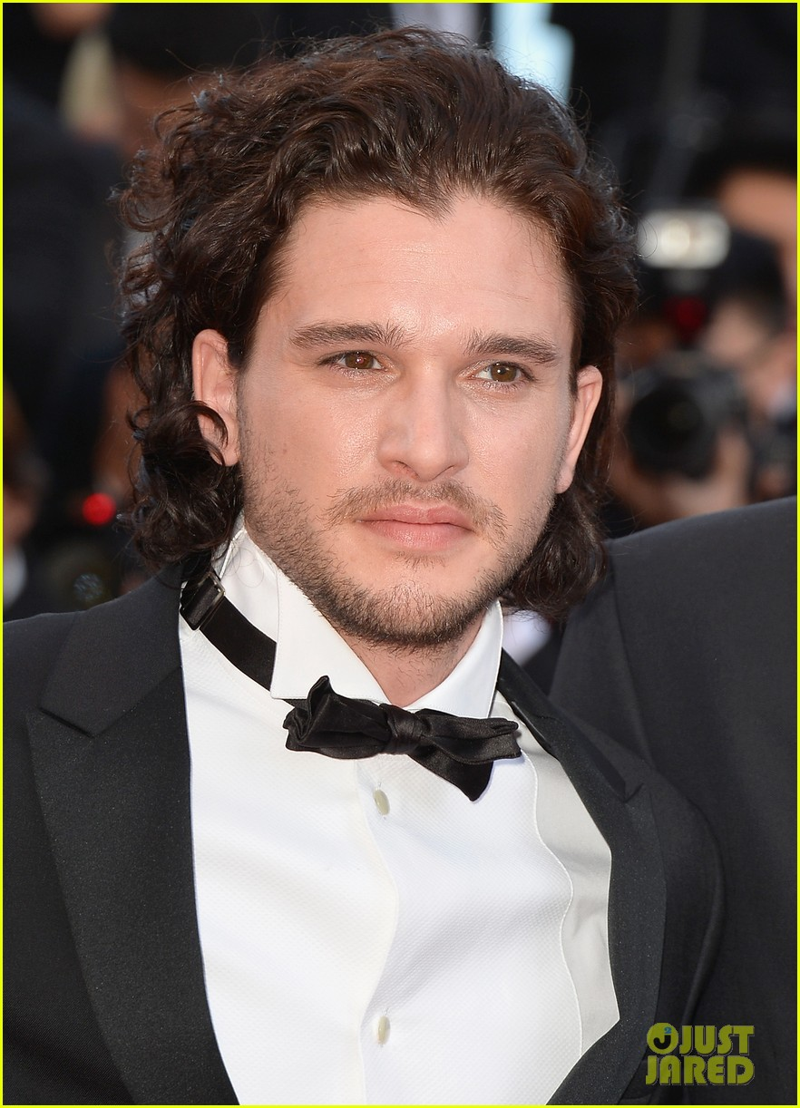 cate blanchett kit harington how to train your dragon 2 cannes premiere 033115099