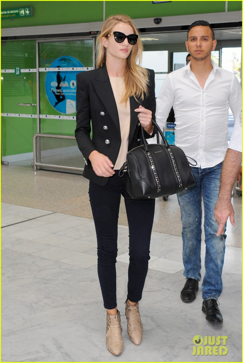 bye bye cannes heidi klum rosie huntington whiteley depart 01