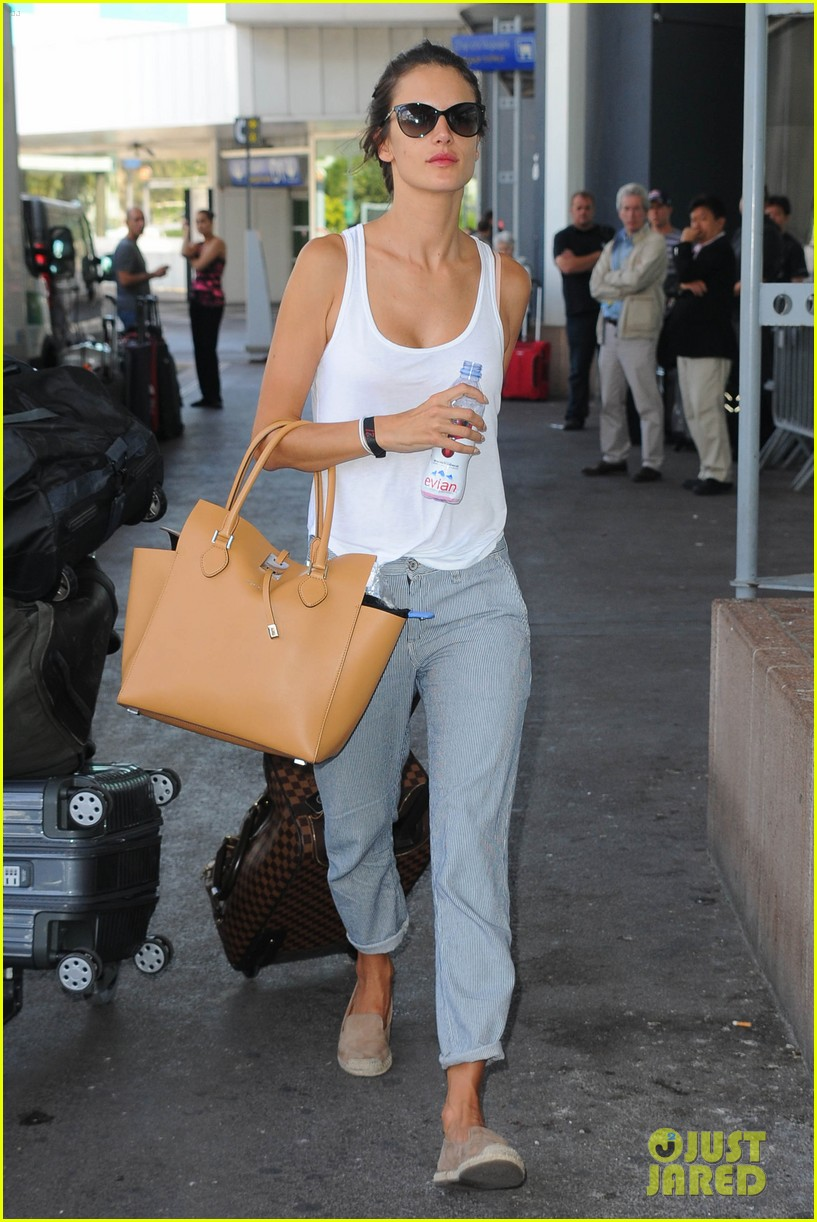 bye bye cannes heidi klum rosie huntington whiteley depart 15