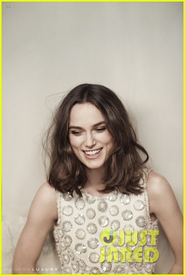 keira knightley beach magazine june 2014 03