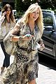 kourtney kardashian kris jenner attend kims bridal shower 11