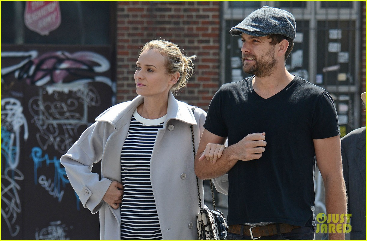 diane kruger joshua jackson continue being quite the cute couple 03