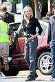 diane kruger shooting bridge second season 08