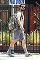shia labeouf wears same outfit to gym meeting 23