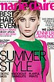 jennifer lawrence marie claire june 2014 01