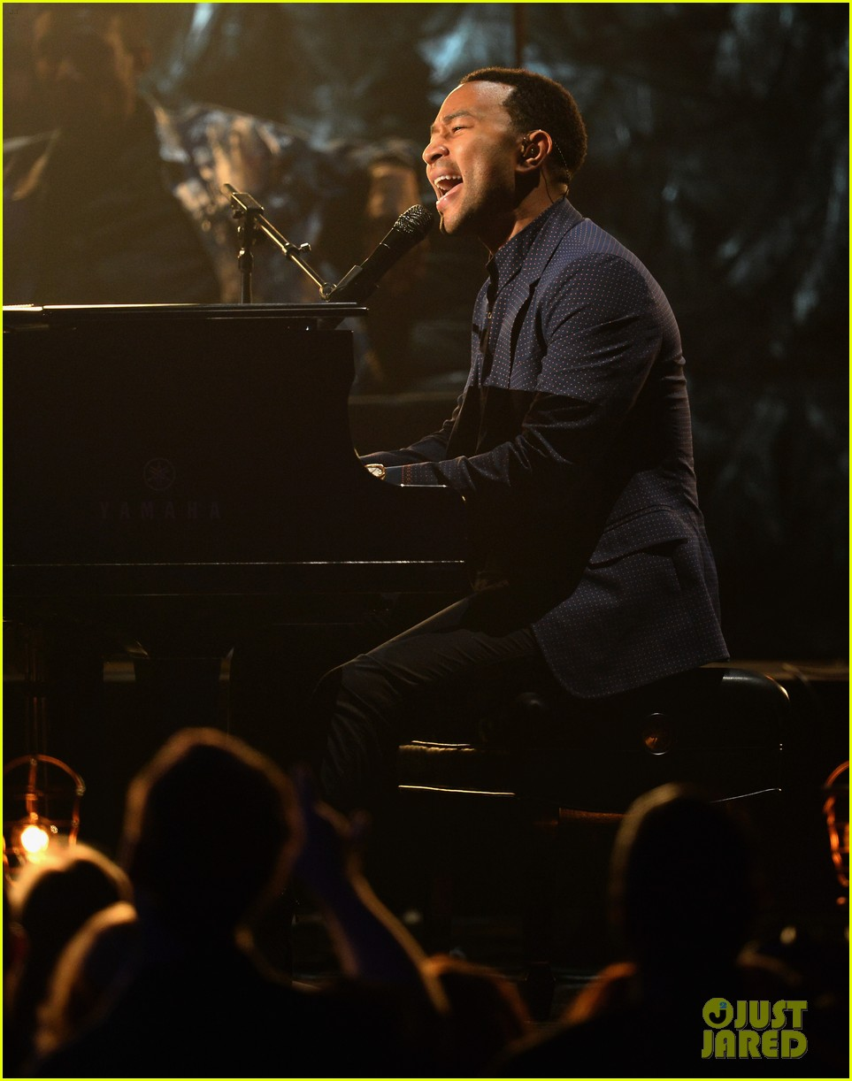 john legend all of me billboard music awards 2014 performance 013116945