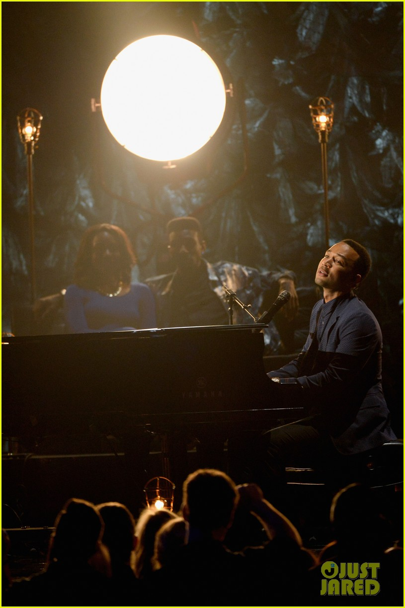 john legend all of me billboard music awards 2014 performance 053116949