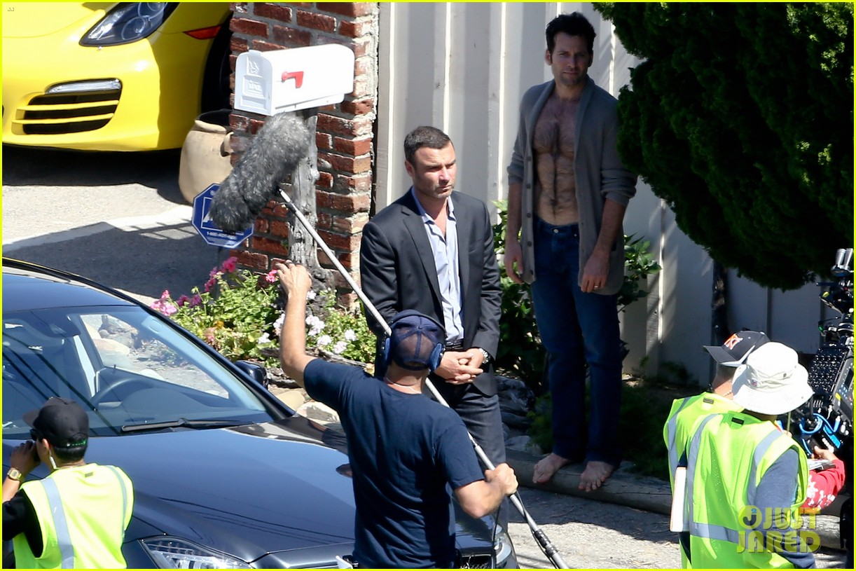 liev schreiber direct ray donovan episode next season 10