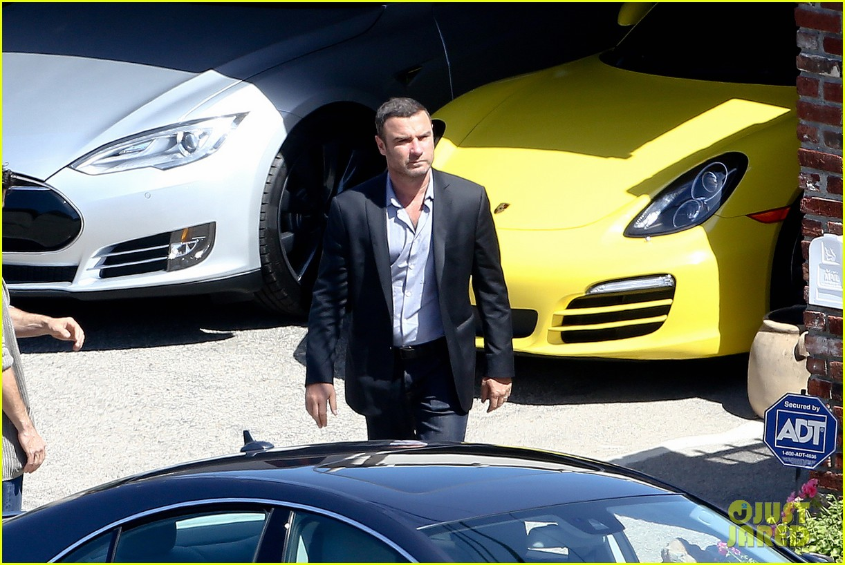 liev schreiber direct ray donovan episode next season 22