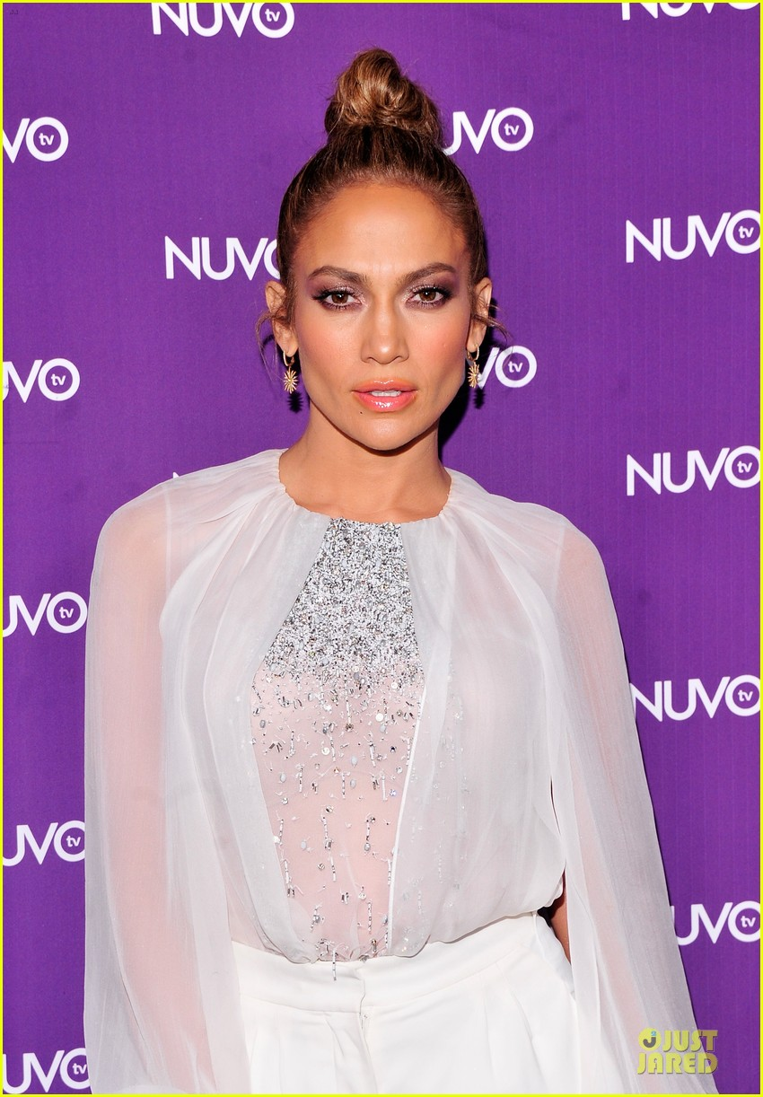 jennifer lopez mom guadalupe spend time after mothers day 02