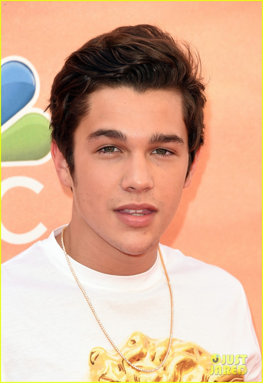 austin mahone iheartradio music awards 2014 04