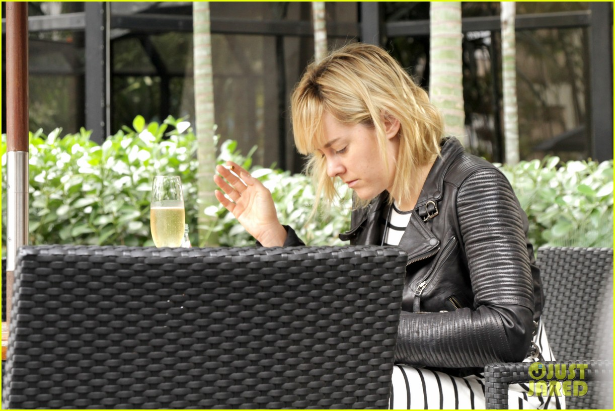 jena malone lunch brazil foundation gala 053124839
