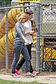 kate mara jamie bell miles teller get to work on fantastic four 01