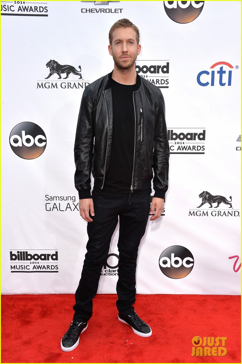 ricky martin calvin harris billboard music awards 2014 083116748