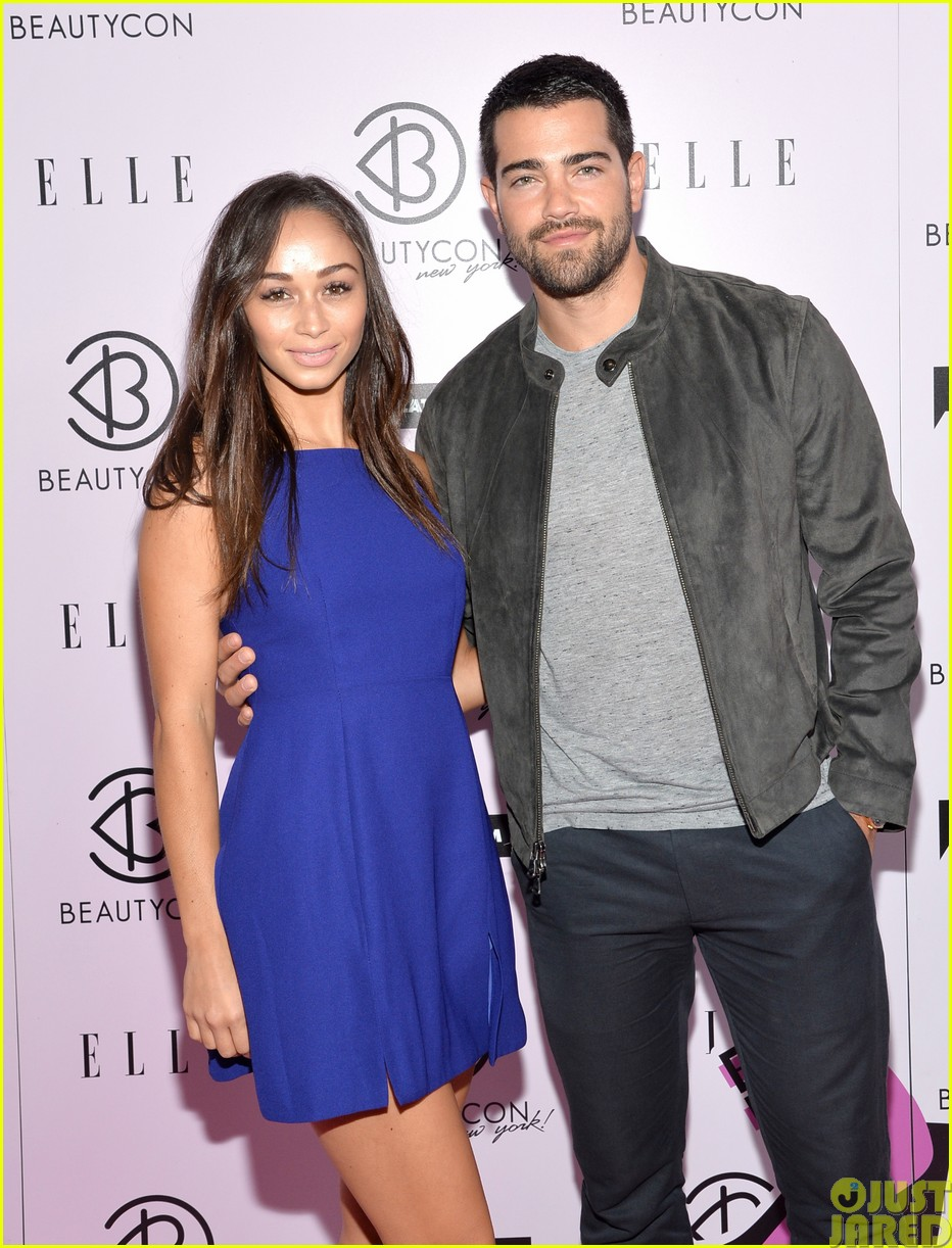 jesse metcalfe and cara santana take a trip to africa for unicef07