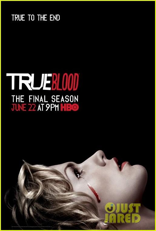 true blood posters episode descriptions revealed 18