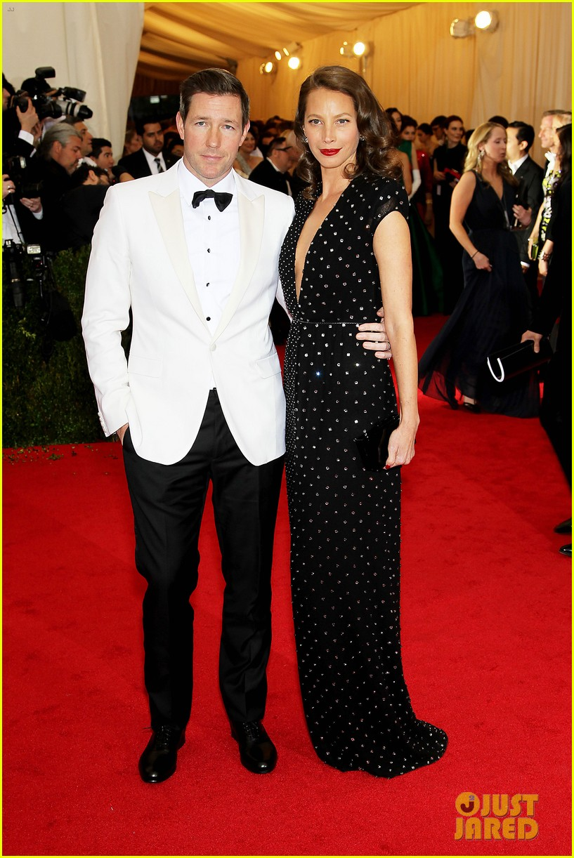 edward burns edward norton met ball 2014 01
