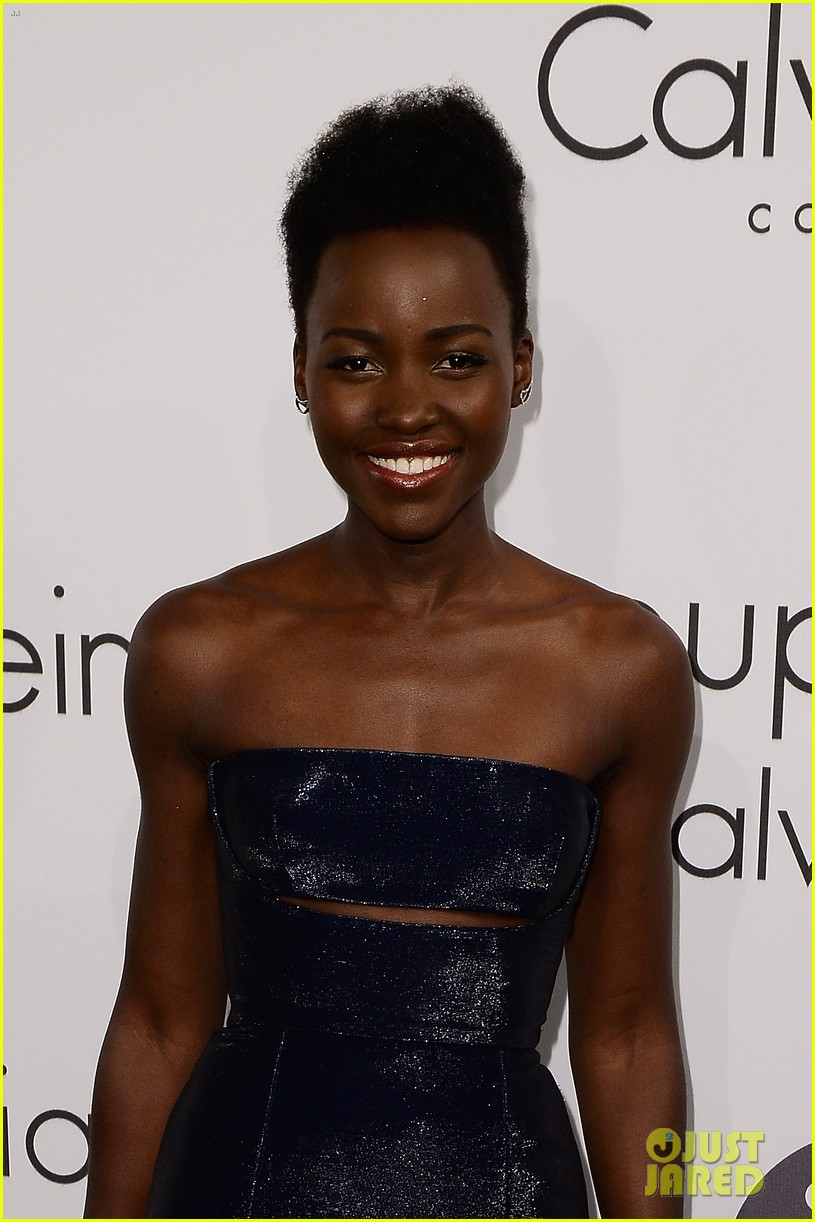 lupita nyongo rooney mara party with calvin klein at cannes 25