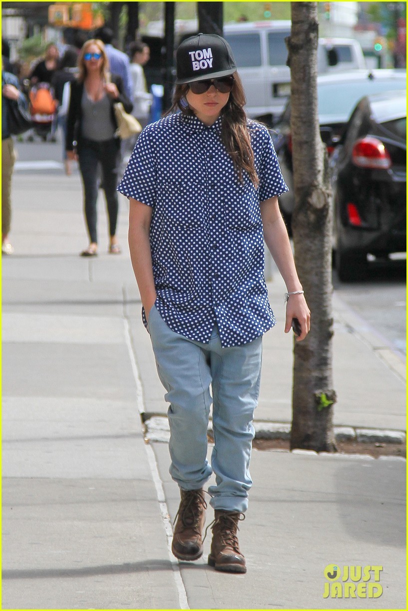 ellen page talks life after coming out 06