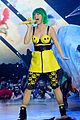 see all of katy perry crazy prismatic tour costumes here 26