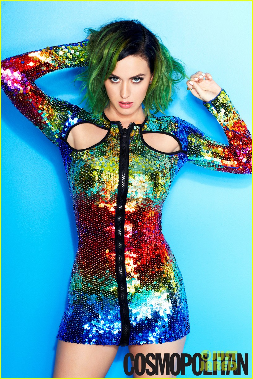 katy perry covers 12 cosmopolitan covers 03