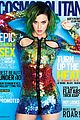 katy perry covers 12 cosmopolitan covers 01