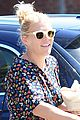 busy philipps cant keep from smiling after cougar town gets a renewal 04