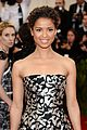 gugu mbatha raw sam reid met ball 2014 04