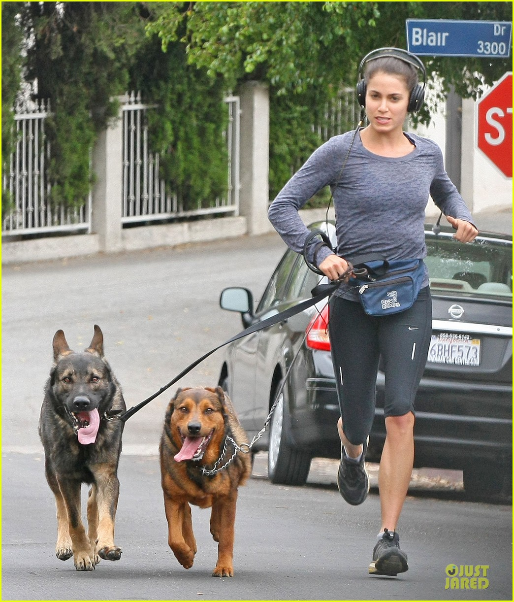 nikki reed fanny packs look cool 06
