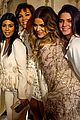 kim kardashian continues kimye wedding celebration with lana del rey performance03
