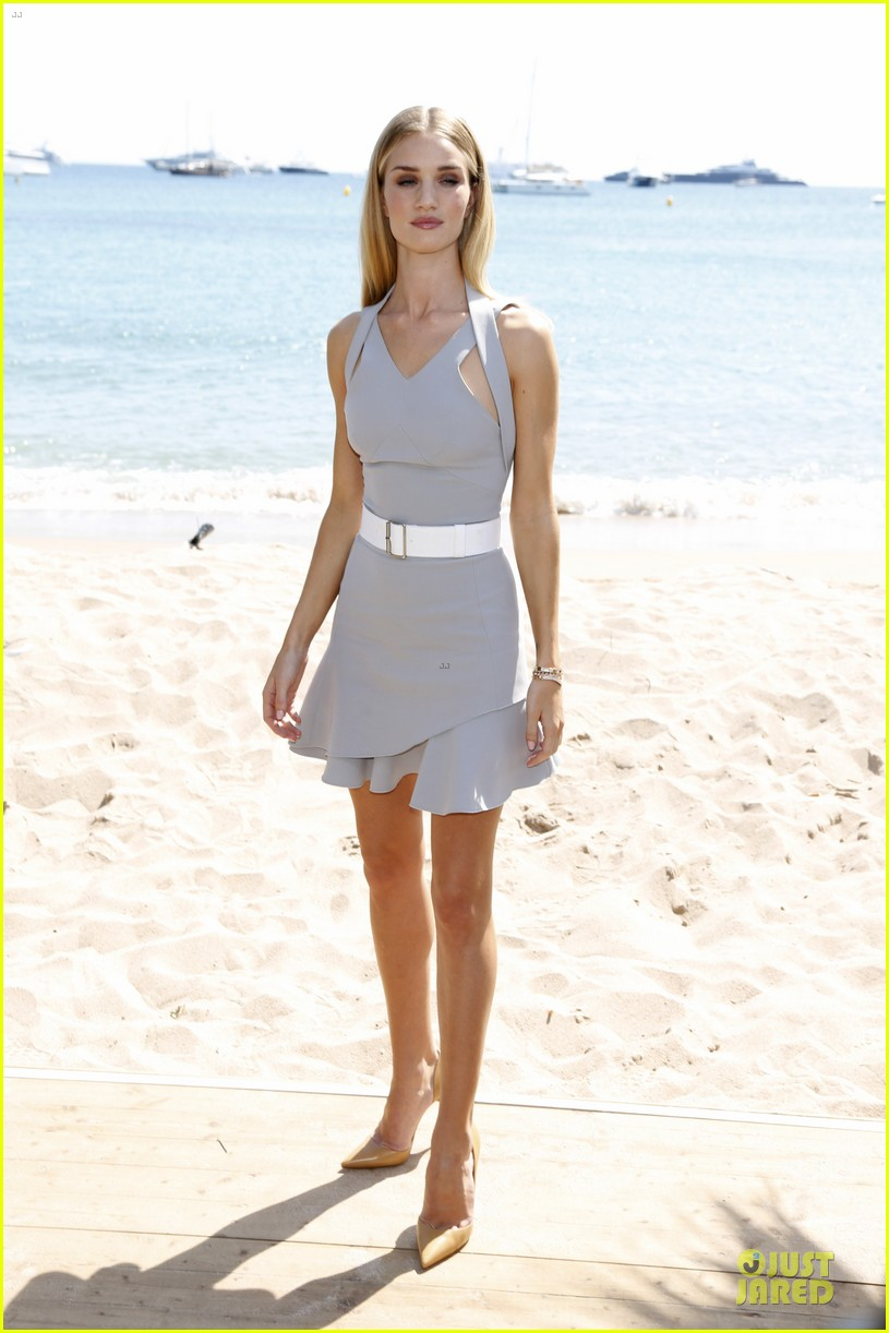 rosie huntington whiteley de grisogono cannes party 123118358