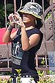rihanna house hunting in malibu with melissa forde 02