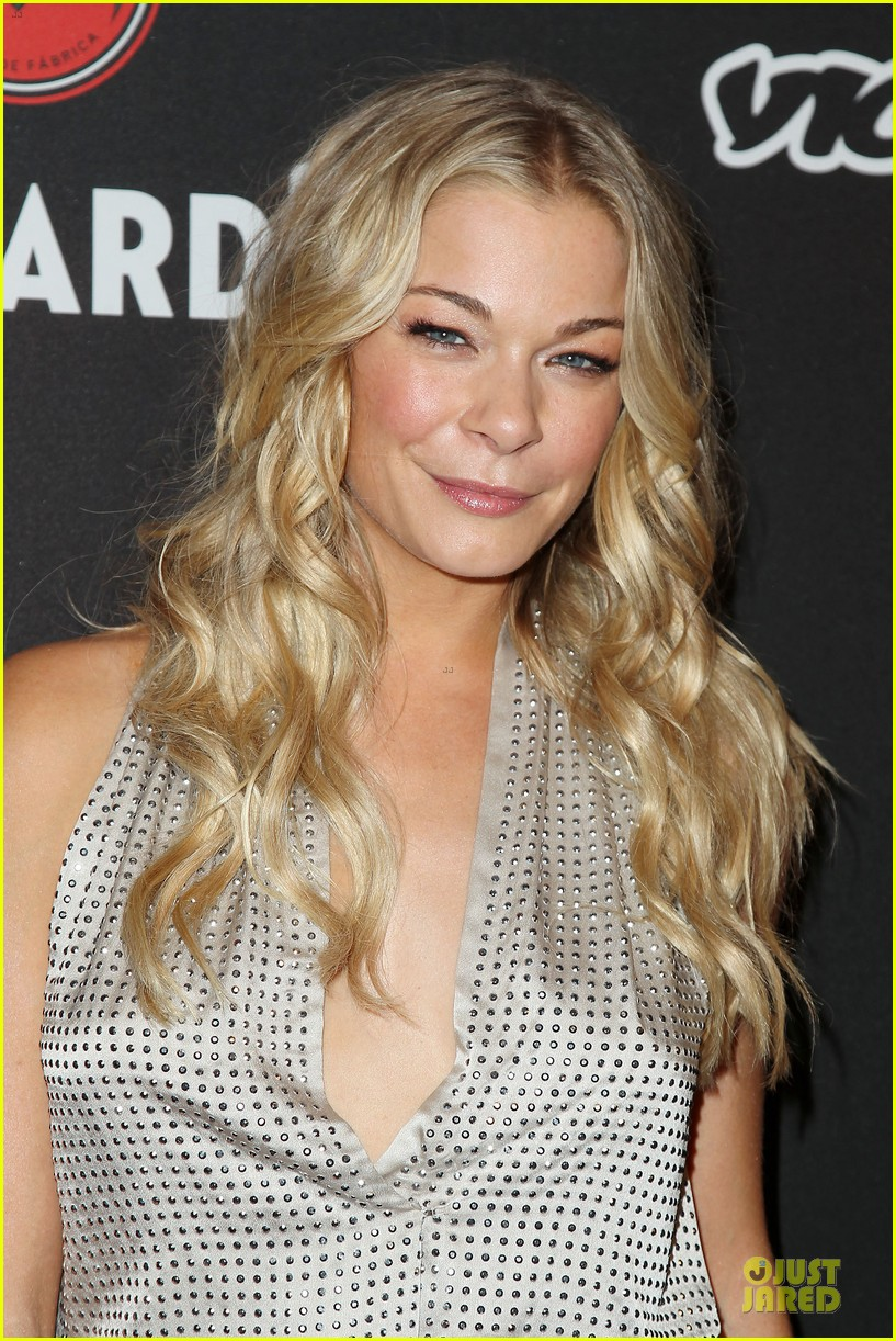 leann rimes eddie cibrian untameable couple in nyc 12
