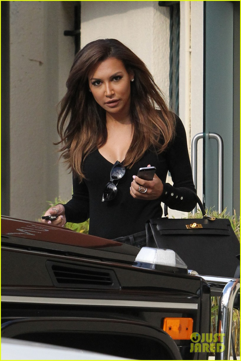 naya rivera blushington beauty 04