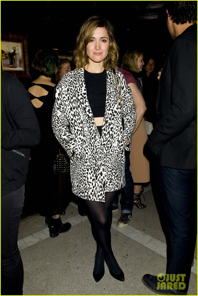 rose byrne bobby cannavale harry josh harrys party 073105123