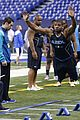 michael sam drafted first openly gay nfl player 11