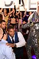michael sam boyfriend vito party in vegas after nfl draft 03