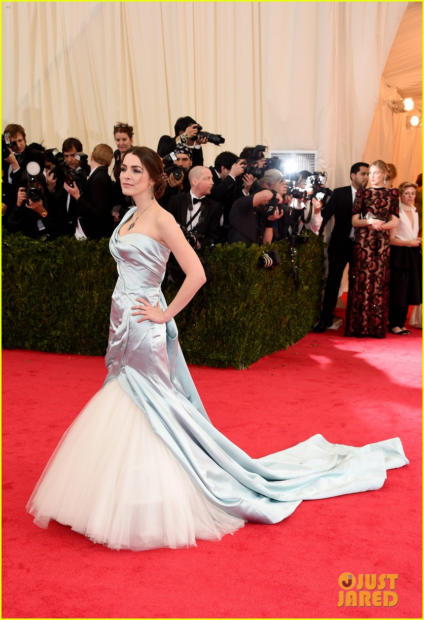 bee shaffer met ball 2014 083105921